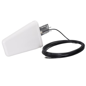 Rettningstyrt antenne for 2G/3G/4G/LTE (10m kabel)